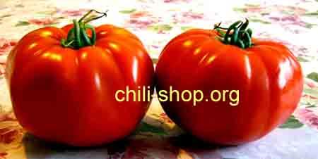 tomate rot coustralle blaue tomaten samen kaufen chili seeds tomatensorten alte sorten chili. Black Bedroom Furniture Sets. Home Design Ideas